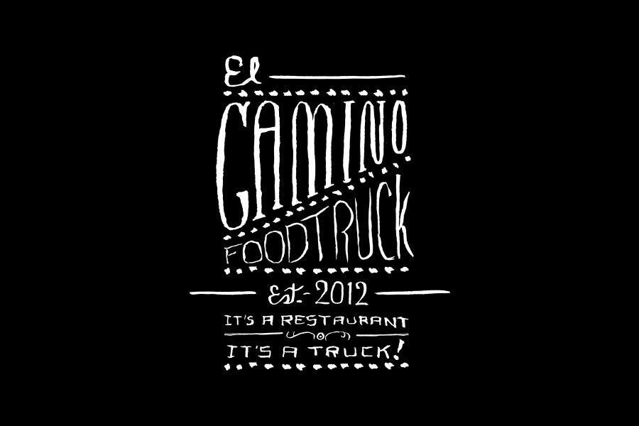 el-camino-foodtruck-identity-01