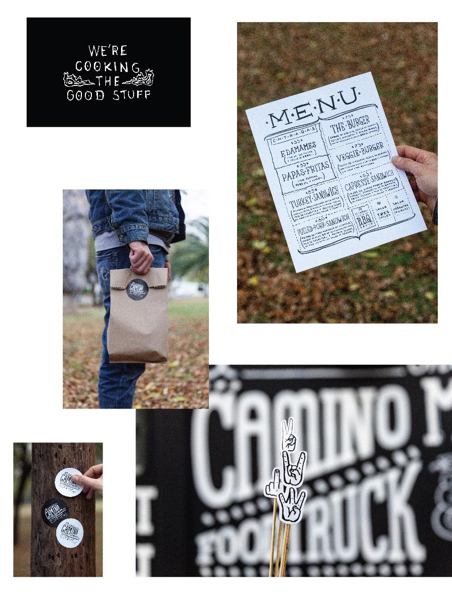 el-camino-foodtruck-identity-09