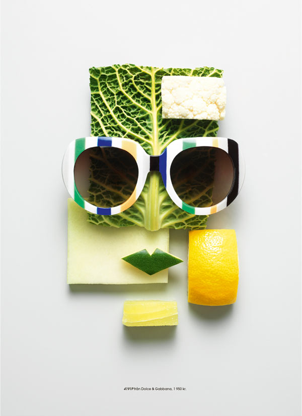 Taste-June-4-Lundlund-magazine