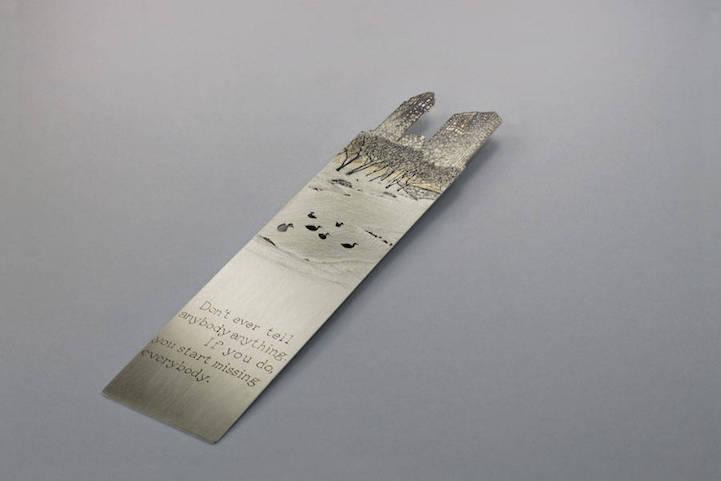 Bookmark16