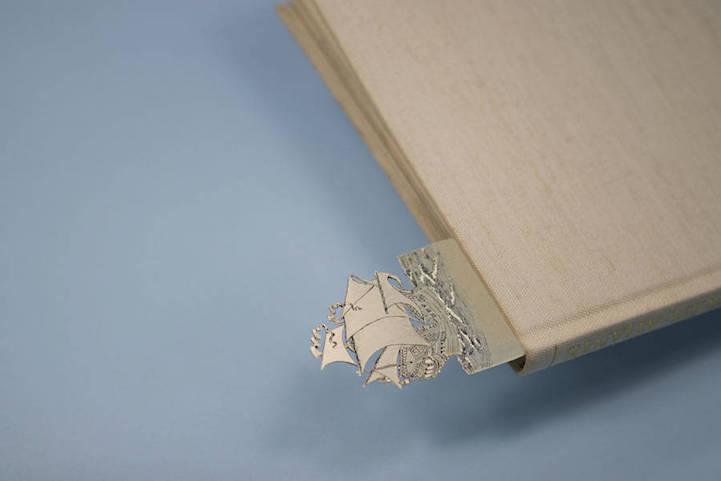 Bookmark19