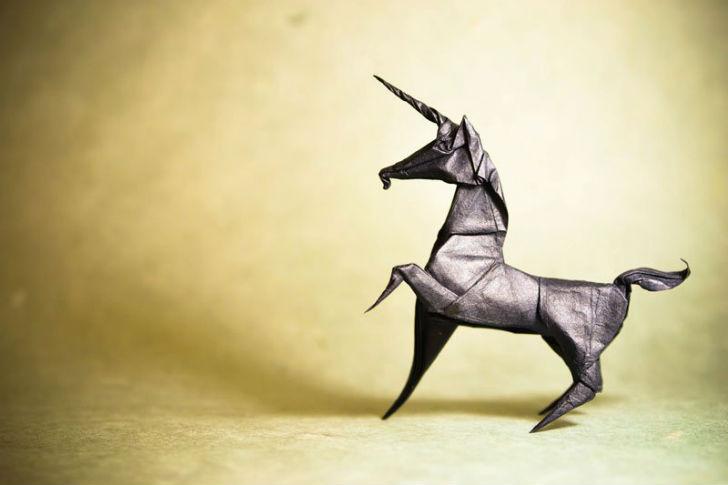 gonzalo-calvo-origami-5