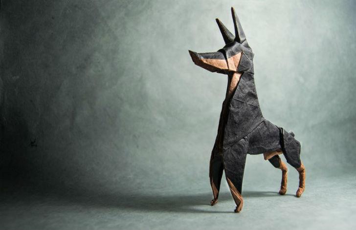 gonzalo-calvo-origami-7